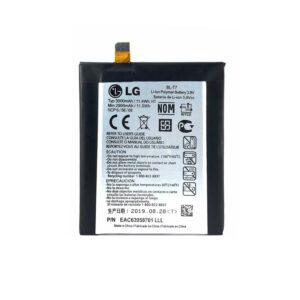 خرید باتری الجی g2