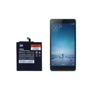باتری شیائومی Xiaomi mic -BM35
