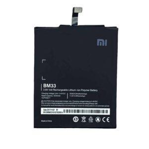 باتری شیائومی Xiaomi mi4 i-BM33