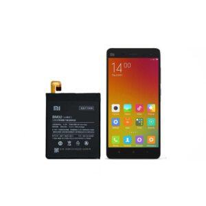 باتری شیائومی Xiaomi mi4 -BM32