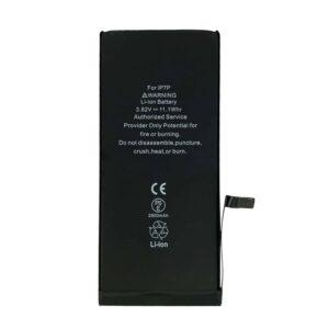 خرید باتری ایفون 7 پلاس