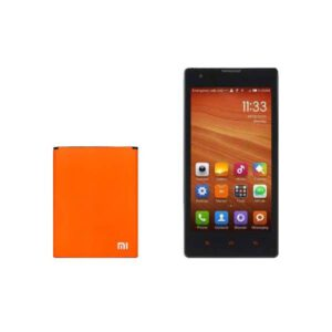 باتری شیائومی Xiaomi redmi 1s-BM41