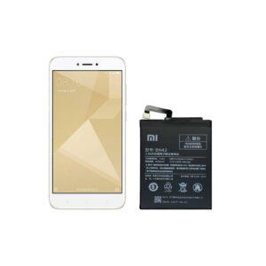 باتری شیائومی Xiaomi Redmi 4 -BN42