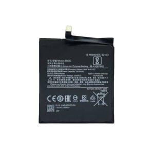باتری موبایل شیائومی Xiaomi Mi 8 SE -BM3D