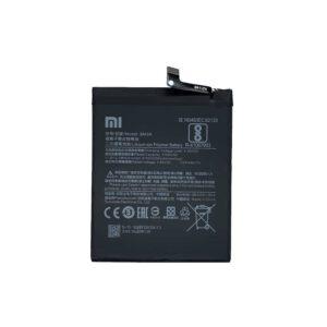 باتری شیائومی Xiaomi Mi Mix 3 -BM3K