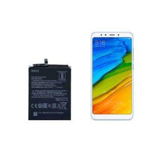 باتری شیائومی Xiaomi Redmi 5-BN35