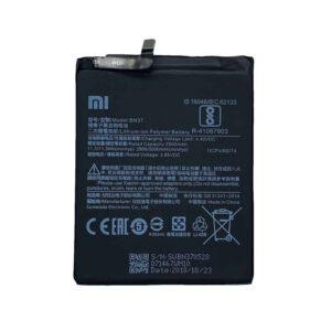 باتری شیائومی Xiaomi Redmi 6A-BN37