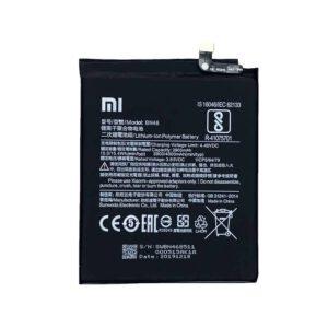 باتری شیائومی Xiaomi Redmi 7-BN46