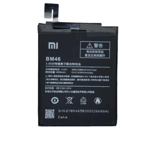 باتری شیائومی Xiaomi Redmi Note 3-BM46