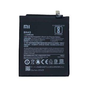 باتری شیائومی Xiaomi Redmi note 4X-BN43