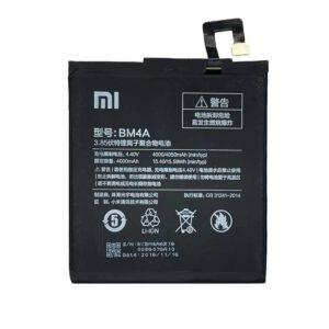 باتری شیائومی Xiaomi Redmi pro -BM4A