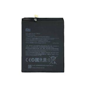 باتری شیائومی Xiaomi mi 8 lite -BM3J