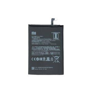 باتری شیائومی Xiaomi mi max 3 -BM51
